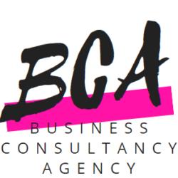 BCA.nu